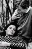Una storia milanese (1962)