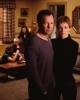 Štvanci (2006) [TV seriál]