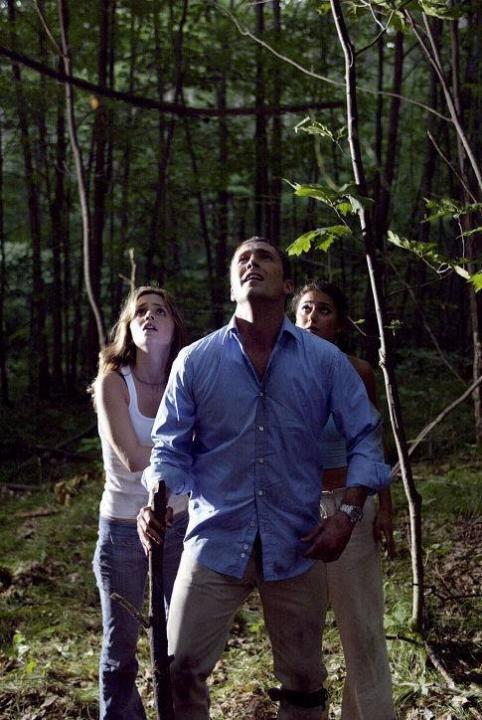 Pach krve (2003)