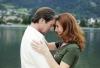 A teď už je to láska (2009) [TV film]