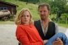Osudové léto v Bavorsku (2017) [TV film]