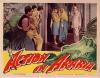 Akce v Arábii (1944)