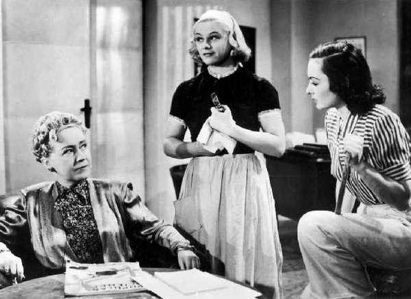Adam a Eva (1940)