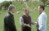 Až na konec světa (2002) [TV film]
