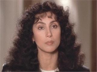 Podezřelý (1987)
