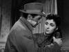 Město se brání (1951)