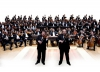 100 členný cigánsky orchester z Budapešti (2010) [DVD]