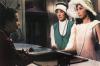 Správná dívka (1967)