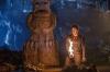 Vinnetou: Tajemství Stříbrného jezera (2016) [TV film]