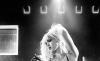 Sin City: Ženská, pro kterou bych vraždil (2014) [2k digital]