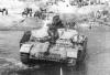 Německé tanky II. světové války – STUG III a IV. (2010) [DVD]