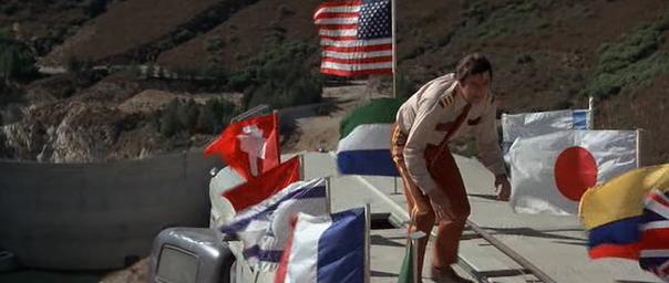 Velký autobus (1976)