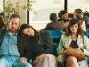 Stará známost (2008)