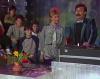 Telegramiáda - 1. díl (1986) [TV pořad]