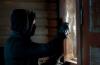 Unter anderen Umständen: Der Mörder unter uns (2013) [TV epizoda]