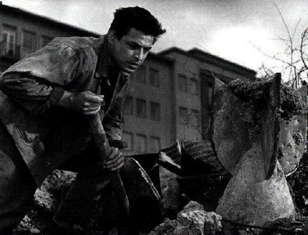 Otto Lackovič