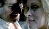 Hudba pro svatby a pohřby (2002)
