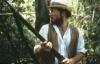 800 mil po Amazonce (1993)