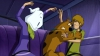 Scooby-Doo! Upíří hudba (2011)