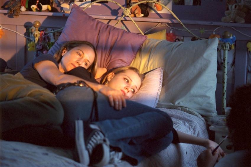 Třináctka (2003)
