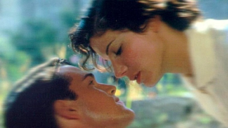 Láska a válka (1996)