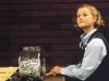 Kdo s koho (1999/1)