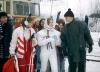 Vlčí bouda (1987)