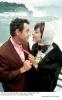 A co láska (1967)