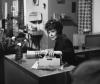 Jak se telefonuje (1967) [TV film]