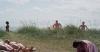 Rvačka na švédské pláži (2016) [TV film]