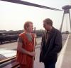 Přátelé bermudského trojúhelníku (1987)