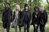 Skuteční lidé (2012) [TV seriál]