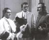 Rákócziho poručík (1954)