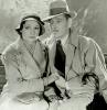 Cynara (1932)
