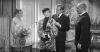 Bezvýznamná žena (1936)