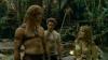 Amazonka (1999) [TV seriál]