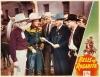Bells of Rosarita (1945)