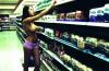 Cashback: Láska ze supermarketu (2006)