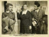 Blondie Goes to College (1942)