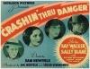 Crashing Thru Danger (1936)
