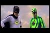 Spider-Plant Man (2005) [TV film]