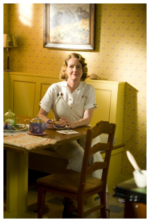Mildred Pierceová (2011) [TV minisérie]