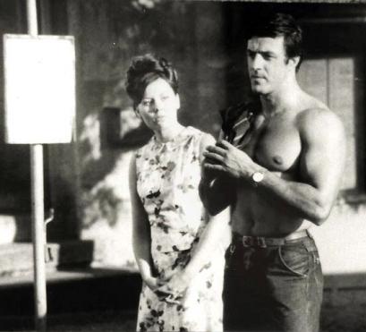Objížďka (1968)