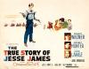 The True Story of Jesse James (1957)