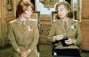 Dvě dívky z rudé hvězdy (1966)