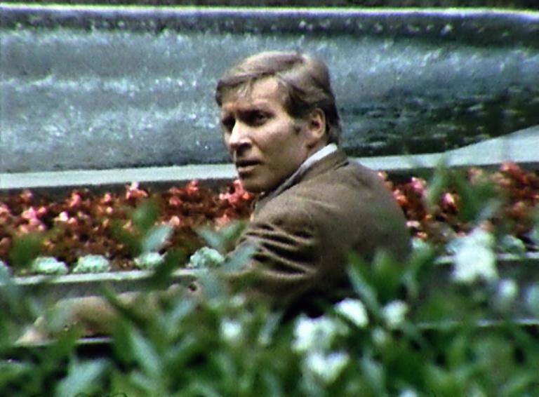 Herec (1988) [TV film]