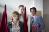 Cíl: Svoboda (2010) [TV film]