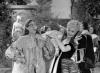 Cockeyed Cavaliers (1934)