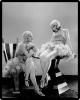 Broadway (1929)