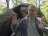 Kameny v české krajině (2008) [TV film]
